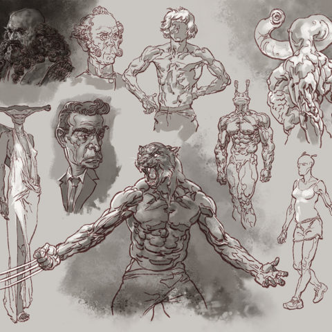toned_sketches_06